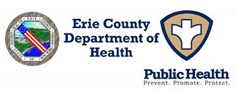 Erie County DOH